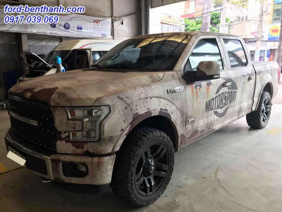 ford-f150-ben-thanh-ford-sai-gon-03