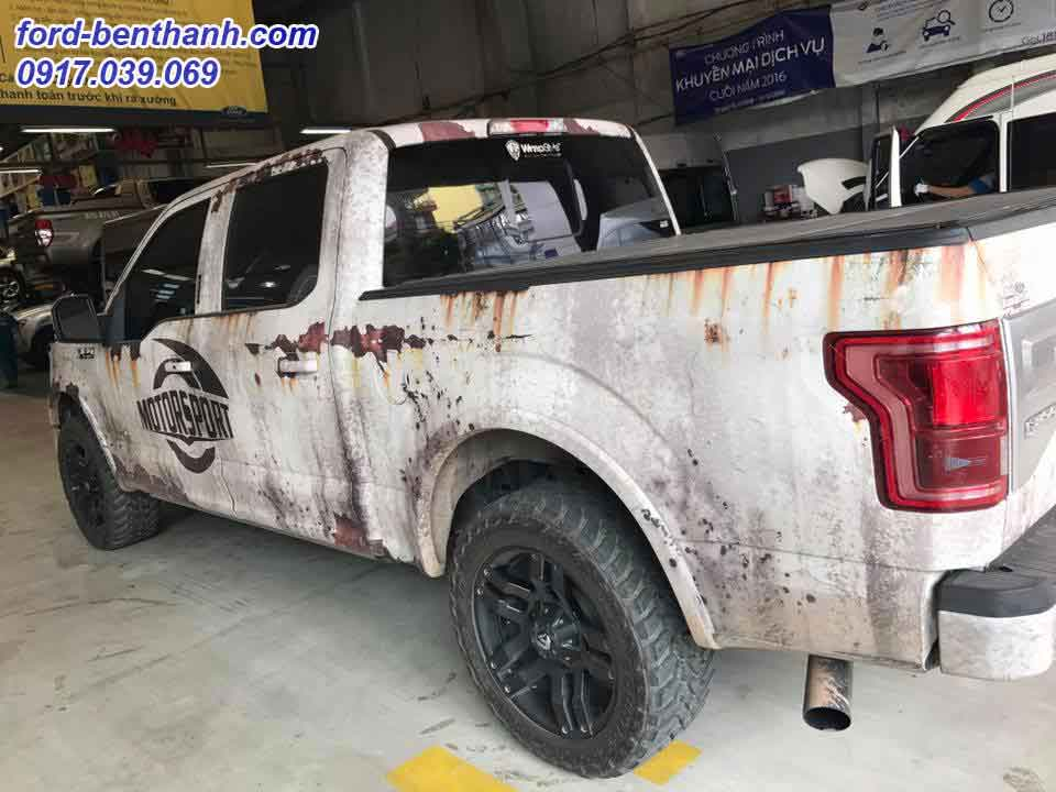ford-f150-ben-thanh-ford-sai-gon-05