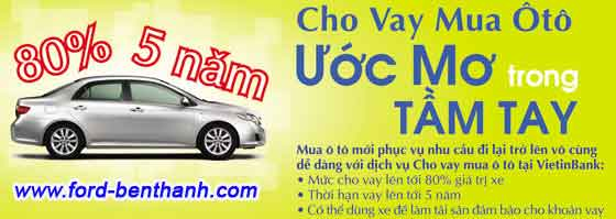 mua-o-to-ford-tra-gop-ben-thanh-ford-02