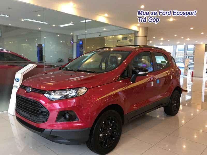 mua-xe-ford-ecosport-tra-gop-tai-ben-thanh-ford1