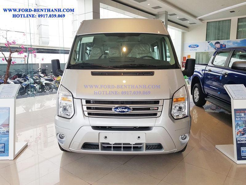 Ford Transit 2018 trả góp mua-xe-ford-transit-tra-gop-tai-ben-thanh-ford-truong-chinh---01