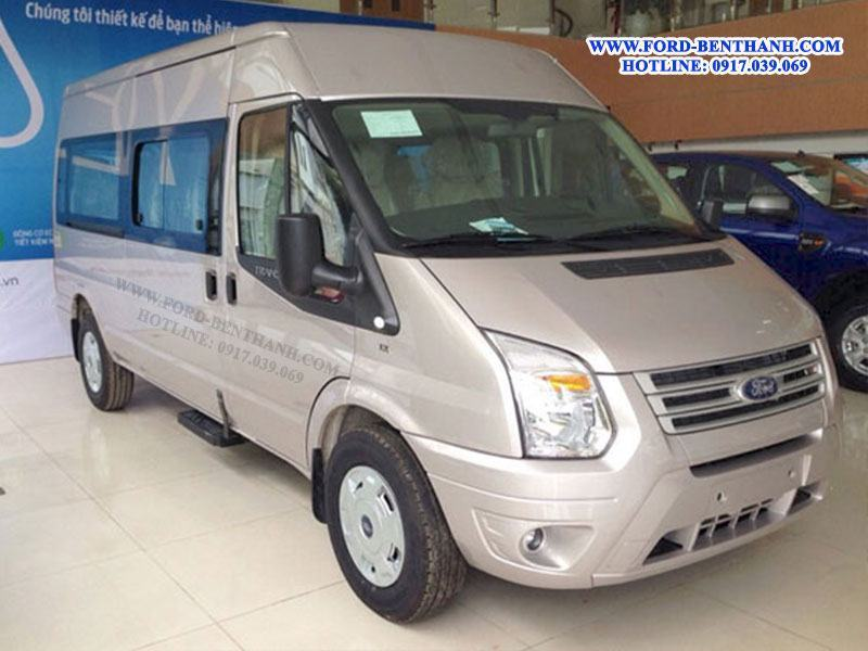 mua-xe-ford-transit-tra-gop-tai-ben-thanh-ford-truong-chinh---02