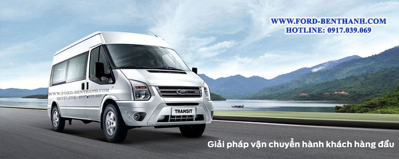 mua-xe-ford-transit-tra-gop-tai-ben-thanh-ford-truong-chinh---03