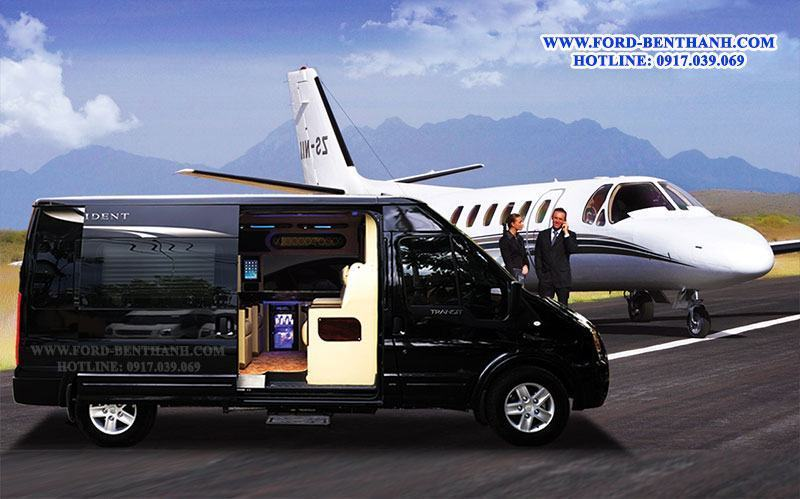 mua-xe-ford-transit-tra-gop-tai-ben-thanh-ford-truong-chinh---04