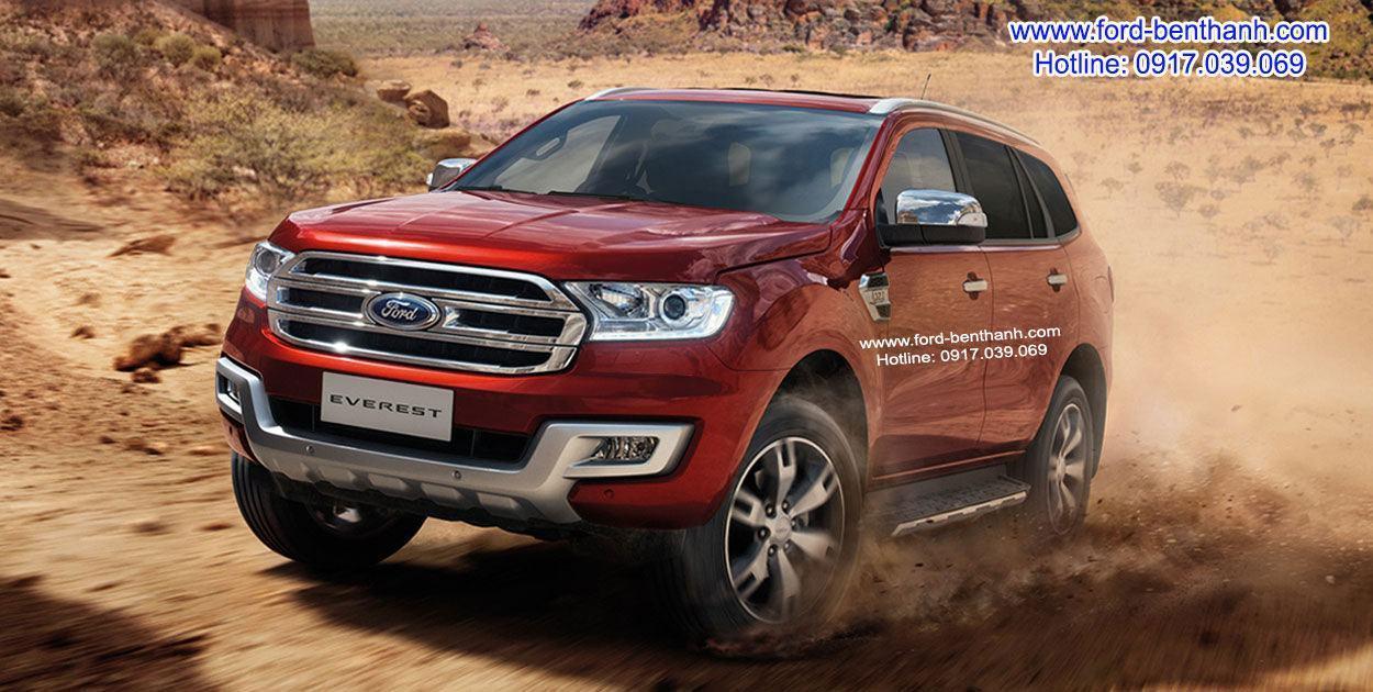 xe-ford-everest-titanium-dang-cap-doanh-nhan-01