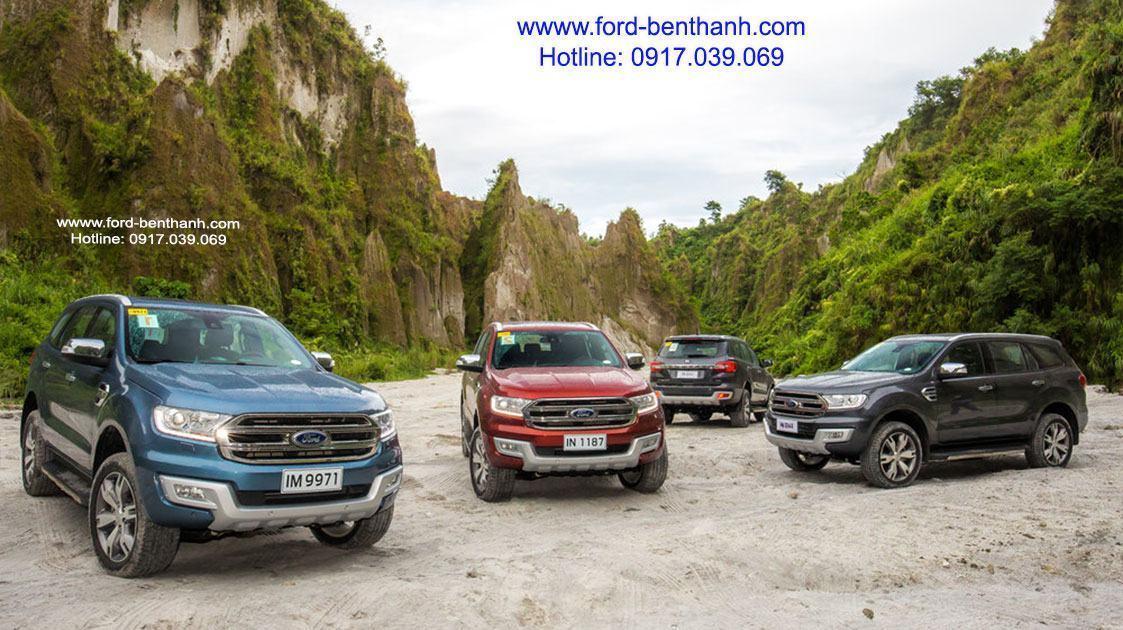 Ford Tiền Giang Bảng giá xe Ford năm 2018 xe-ford-everest-titanium-dang-cap-doanh-nhan-03