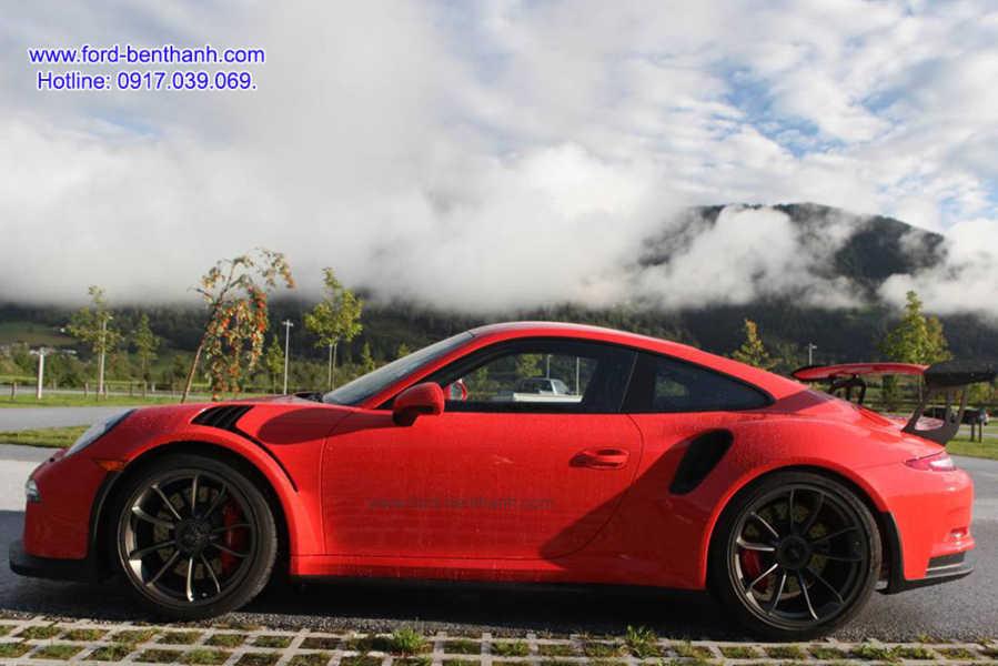 Porsche_911_GT3_RS_cua_cuong_dollar_Ford-Benthanh_3 ford-ben-thanh-giao-xe-0917039069