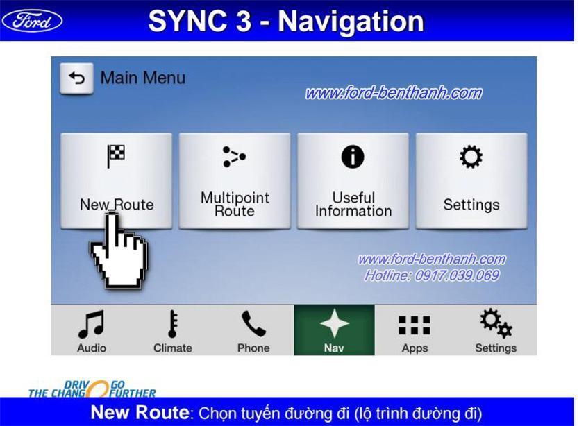 he-thong-sync-3-navigation-ford-ranger-2017-01