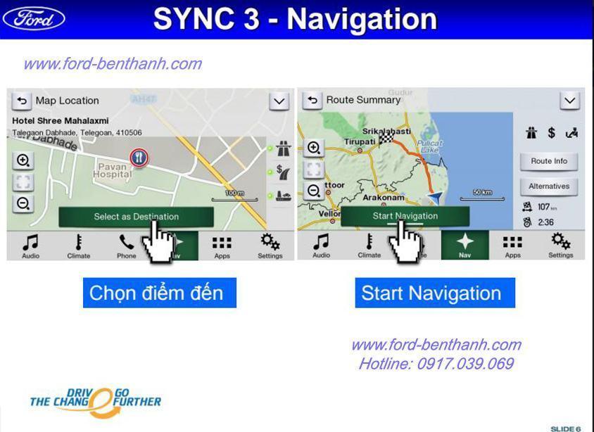 he-thong-sync-3-navigation-ford-ranger-2017-04