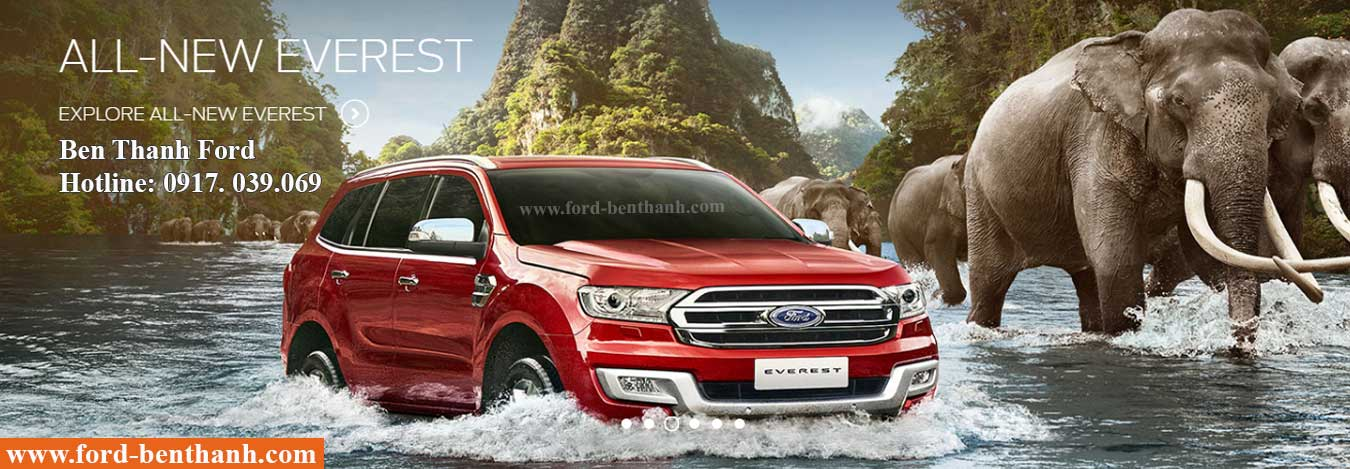 khuyen-mai-xe-ford-everest-2018-gia-re-ben-thanh-ford
