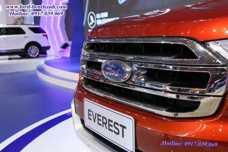 ford-everest-2017-2018-ben-thanh-ford-sai-gon-gia-xe-ford-everest-tot-nhat-thi-truong-sai-gon---01 (FILEminimizer)
