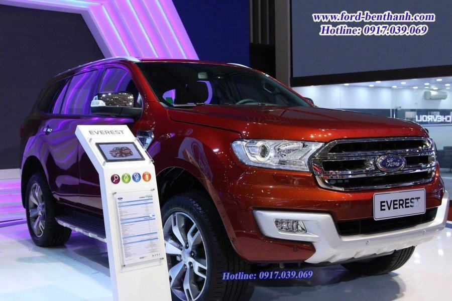 ford-everest-2017-2018-ben-thanh-ford-sai-gon-gia-xe-ford-everest-tot-nhat-thi-truong-sai-gon---02 (FILEminimizer)