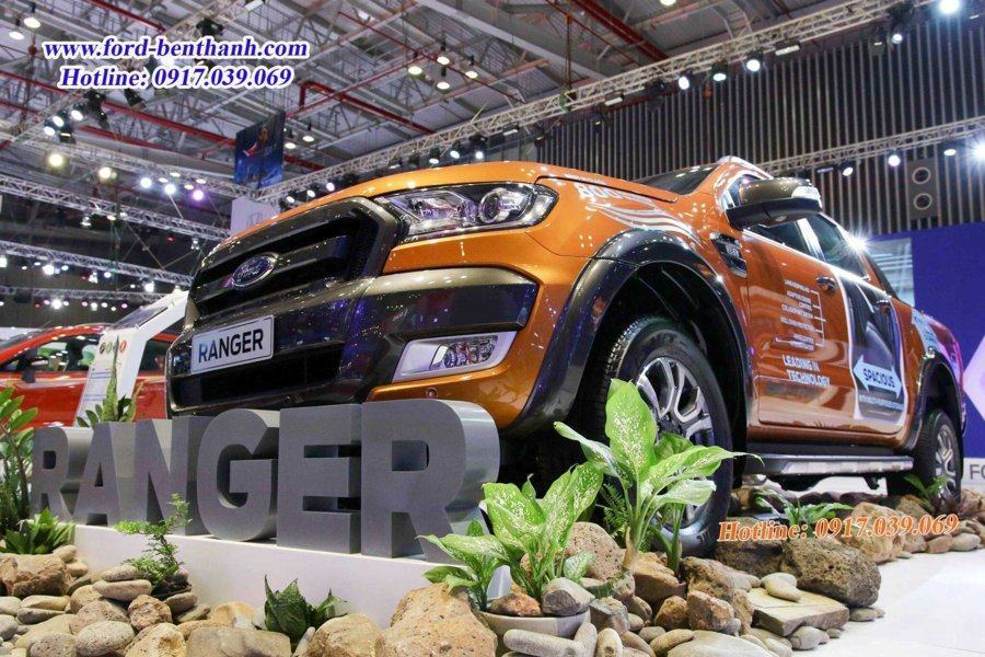 ford--ranger-2017-2018-ben-thanh-ford-sai-gon-gia-xe-ford-ranger-tot-nhat-thi-truong-sai-gon-02 (FILEminimizer)