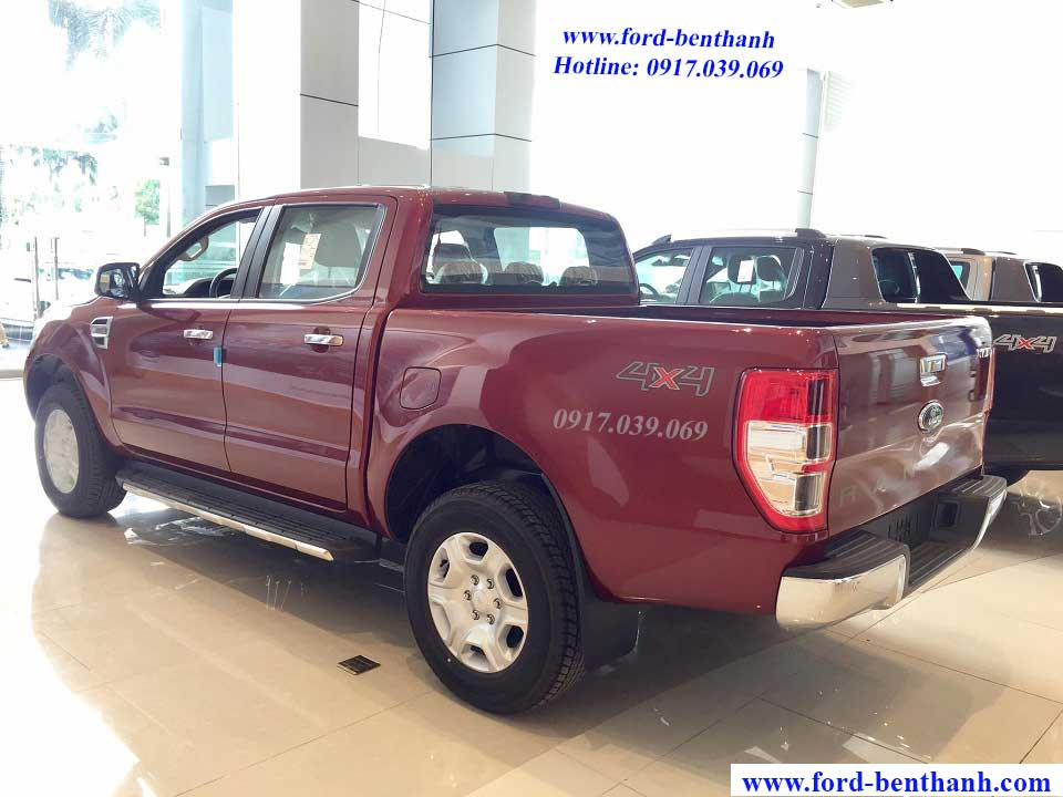 ford-ranger-2017-2018-mau-do-do-moi-ben-thanh-ford-sai-gon-01