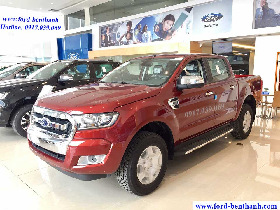 ford-ranger-2017-2018-mau-do-do-moi-ben-thanh-ford-sai-gon-02