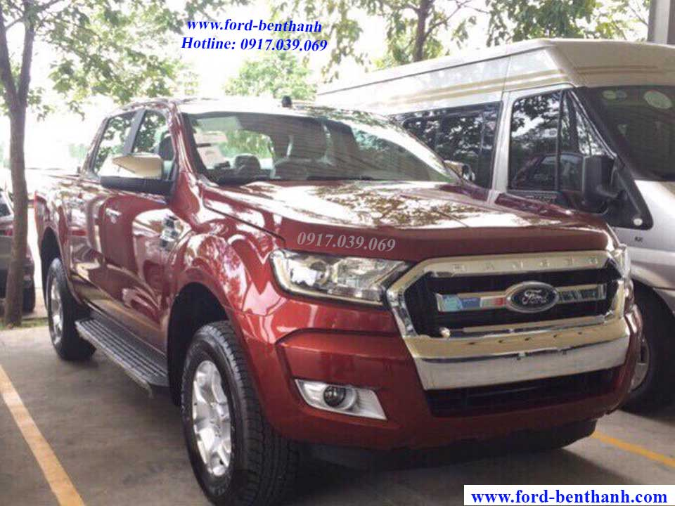 ford-ranger-2017-2018-mau-do-do-moi-ben-thanh-ford-sai-gon-03