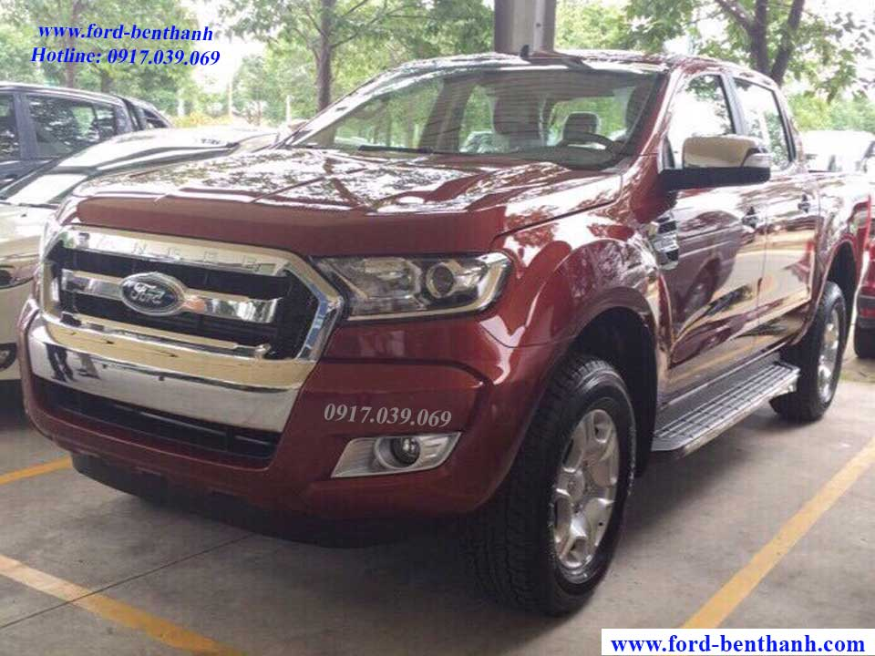 ford-ranger-2017-2018-mau-do-do-moi-ben-thanh-ford-sai-gon-04