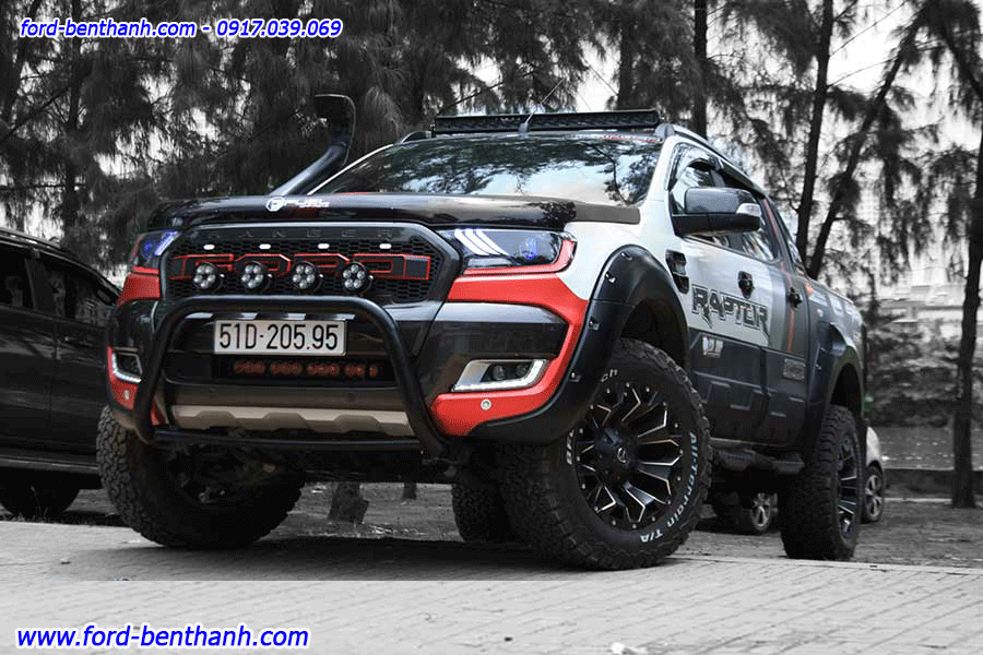 ford-ranger-phien-ban-nang-cao-full-option-01-