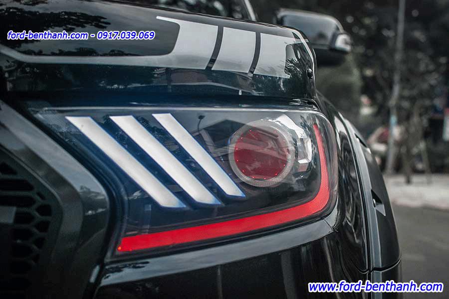 ford-ranger-phien-ban-nang-cao-full-option-02-