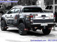 ford-ranger-phien-ban-nang-cao-full-option-04-