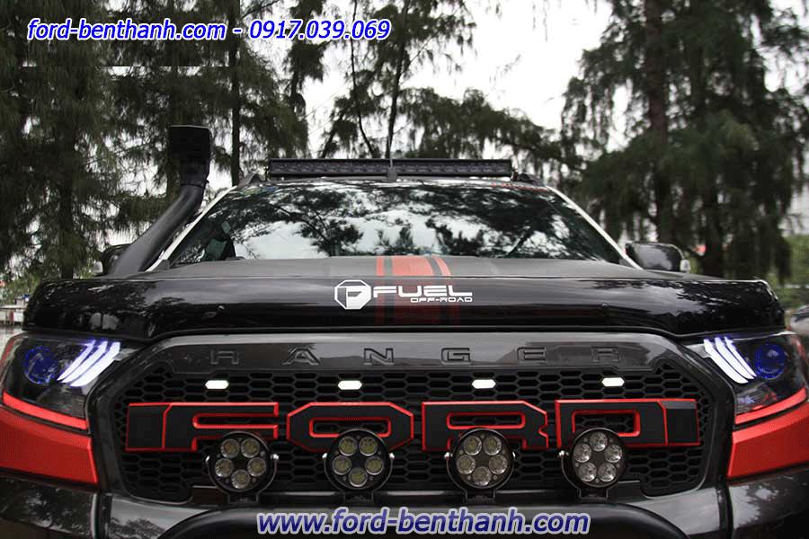 ford-ranger-phien-ban-nang-cao-full-option-08-