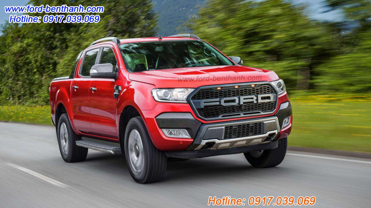 danh-gia-xe-ford-ranger-2018-ben-thanh-ford-sai-gon-gia-xe-ford-ranger-2018-01