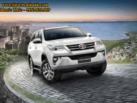 toyota-fortuner-2018-gia-xe-for-0917039069
