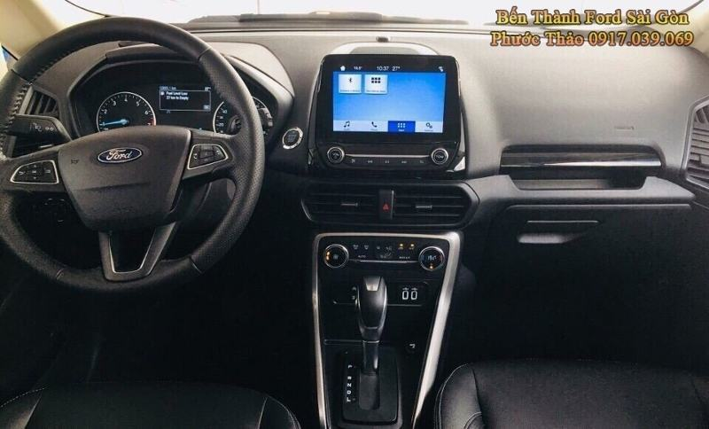 Ford-Ecosport-2018-Ben-Thanh-Ford-Sai-Gon-Gia-xe-Ford-Ecosport-tot-nhat-thi-truong-01 (800x484)