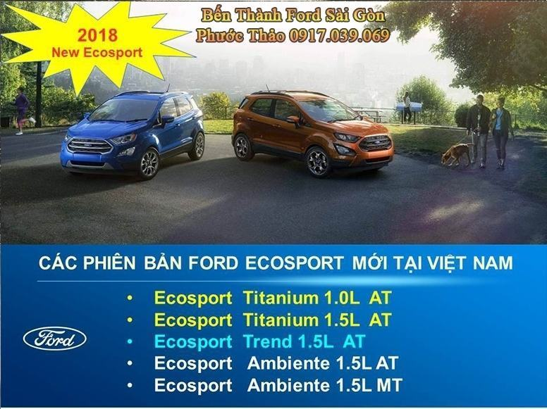 Ford-Ecosport-2018-Ben-Thanh-Ford-Sai-Gon-Gia-xe-Ford-Ecosport-tot-nhat-thi-truong-09 (776x581)