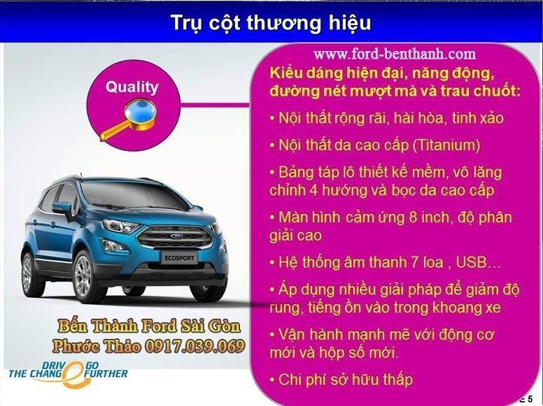 Ford-Ecosport-2018-Ben-Thanh-Ford-Sai-Gon-Gia-xe-Ford-Ecosport-tot-nhat-thi-truong-10 (776x581)
