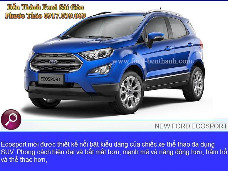 Ford-Ecosport-2018-Ben-Thanh-Ford-Sai-Gon-Gia-xe-Ford-Ecosport-tot-nhat-thi-truong-14 (776x581)
