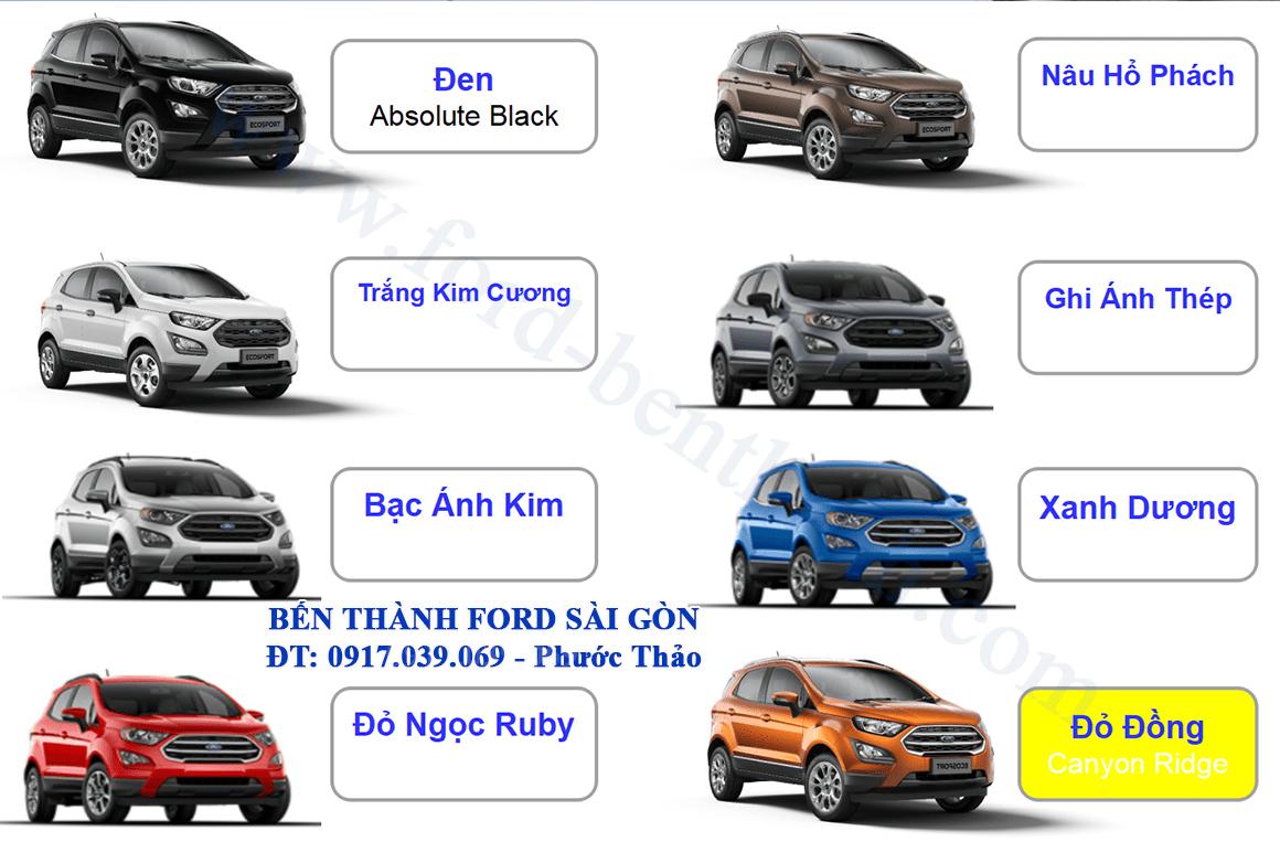 gia-xe-ford-ecosport-2018-ben-thanh-ford-sai-gon-0917039069-02