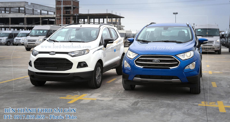 gia-xe-ford-ecosport-2018-ben-thanh-ford-sai-gon-0917039069