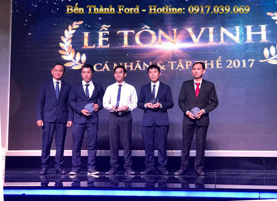 le-ton-vinh-ca-nhan-tap-the-ben-thanh-ford-sai-gon-ford-2018