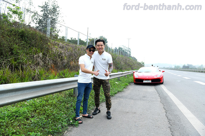 Car-&-Passion-2018-Cuong-Dollar-08-Ben-Thanh-Ford-Sai-Gon