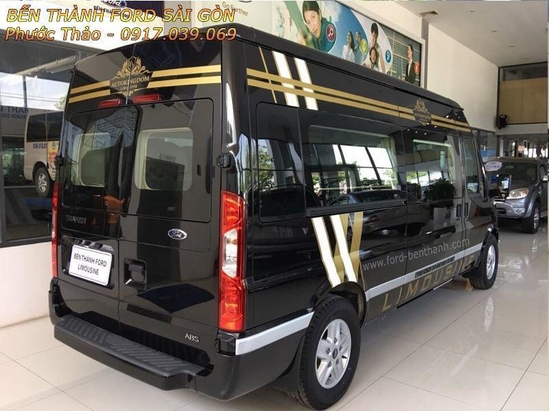 gia-xe-ford-transit-2018-limousine-ben-thanh-ford-sai-gon-0917039069-02 (800x600)