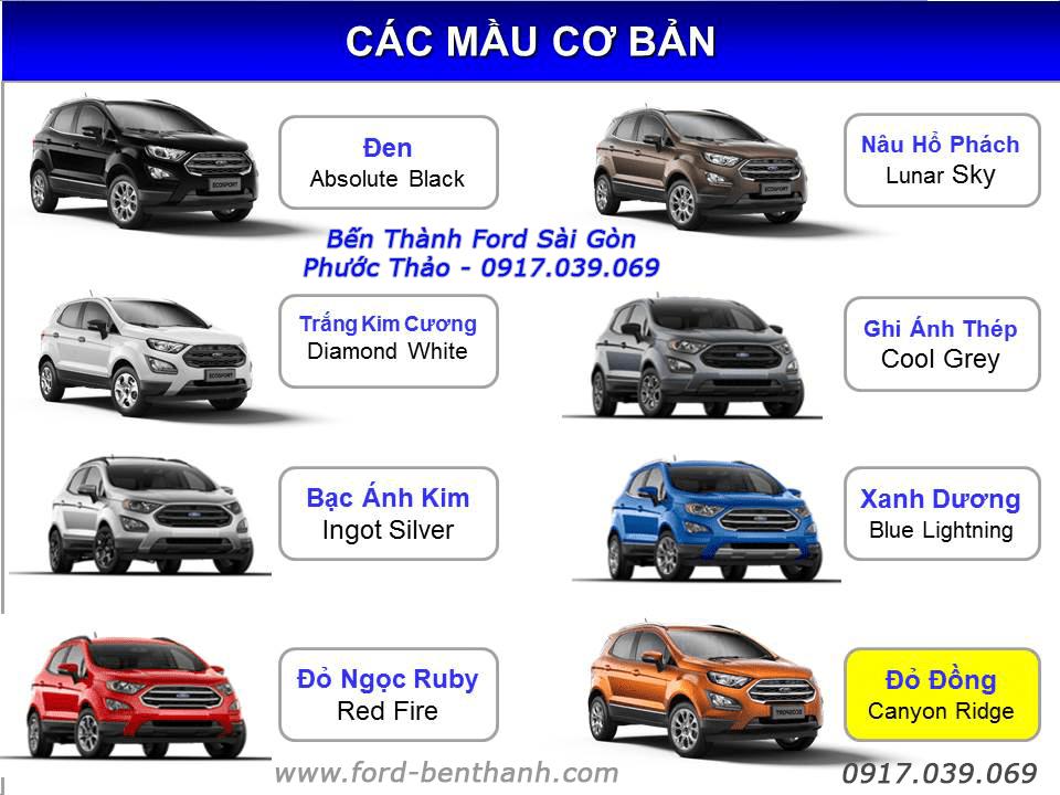 mau-xe-ford-ecosport-2018-ben-thanh-ford-sai-gon-0917039069