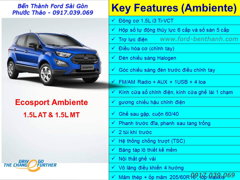 thong-so-ky-thuat-ford-ecosport-2018-ambiente-at-ben-thanh-ford-sai-gon-0917039069-03
