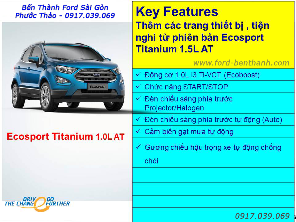 thong-so-ky-thuat-ford-ecosport-2018-ben-thanh-ford-sai-gon-0917039069-02
