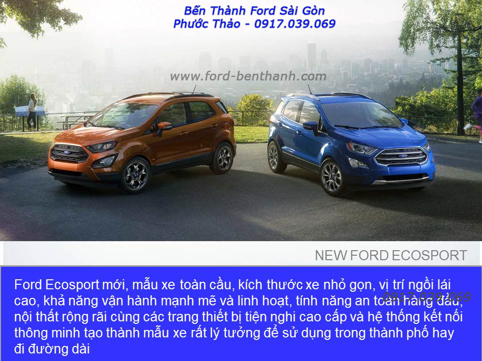 thong-so-ky-thuat-ford-ecosport-2018-ben-thanh-ford-sai-gon-0917039069