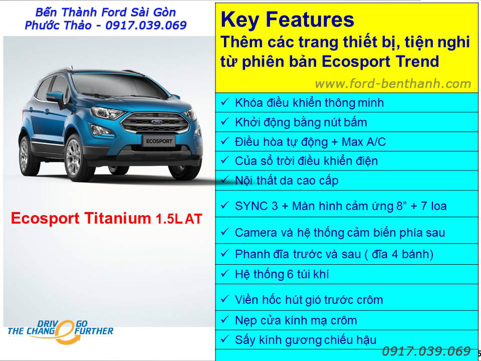 thong-so-ky-thuat-ford-ecosport-2018-titanium-15l-at-ben-thanh-ford-sai-gon-0917039069-03