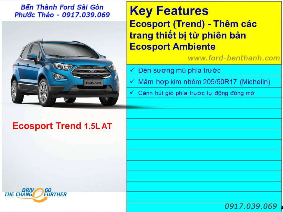 thong-so-ky-thuat-ford-ecosport-2018-trend-at-ben-thanh-ford-sai-gon-0917039069-03