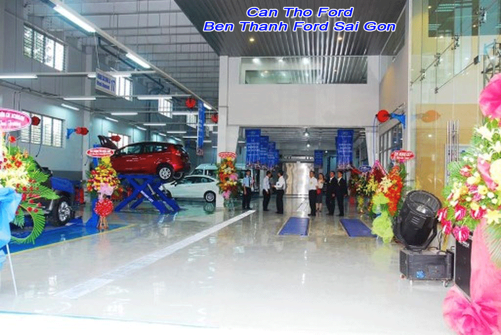 Can-Tho-Ford-Ben-Thanh-Ford-Sai-Gon-Gia-xe-Ford-Mien-Tay-01