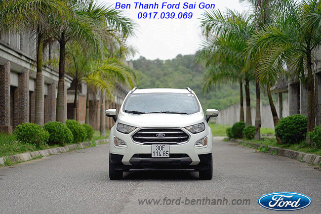 ben thanh ford sai gon co-nen-mua-xe-ford-ecosport-2018-04