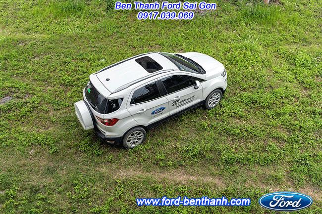 ben thanh ford sai gon co-nen-mua-xe-ford-ecosport-2018-05