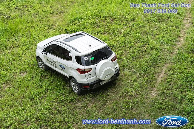 ben thanh ford sai gon co-nen-mua-xe-ford-ecosport-2018-06