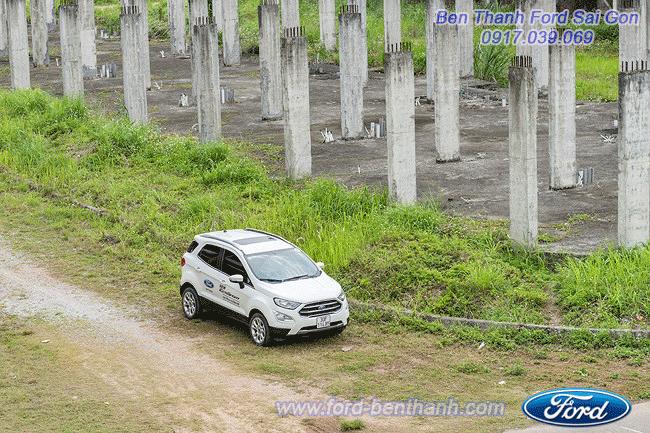 ben thanh ford sai gon co-nen-mua-xe-ford-ecosport-2018-07