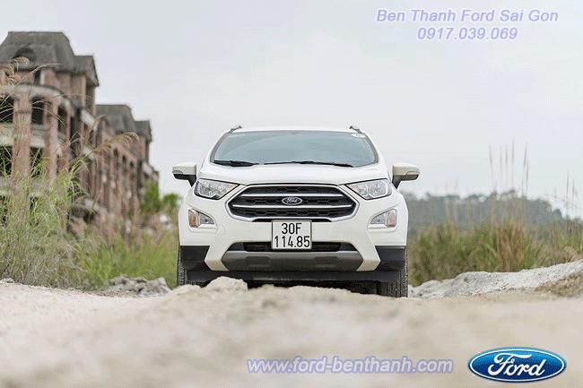 ben thanh ford sai gon co-nen-mua-xe-ford-ecosport-2018-12