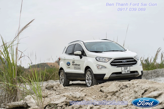 ben thanh ford sai gon co-nen-mua-xe-ford-ecosport-2018-13