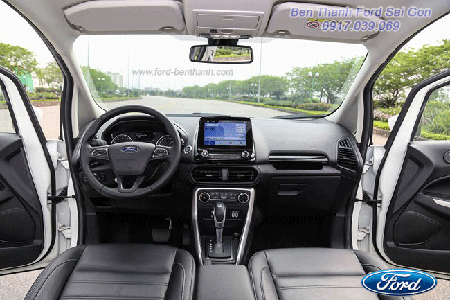 ben thanh ford sai gon co-nen-mua-xe-ford-ecosport-2018-14
